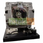 5811100560/5811100560-S(CB) лампа для проектора Vivitek D5500/D5510