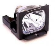 Лампа Optoma DE.5811100235-S