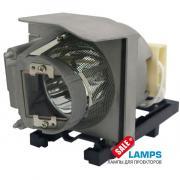 Лампа 1020991 для проектора Smart Board UF70