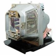 Лампа для проектора VIEWSONIC PJ256D ( RLC-009 )