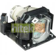 DT01241(CB) лампа для проектора Hitachi CP-RX94