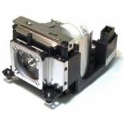 Лампа для проектора Promethean PRM30A ( PRM30-LAMP )