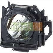 ET-LAD12K(OB) лампа для проектора Panasonic PT-DW100C (Single Lamp)/PT-DW100 (Single Lamp)/PT-DW100U (Single Lamp)/PT-DZ