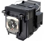 Лампа Epson V13H010L80