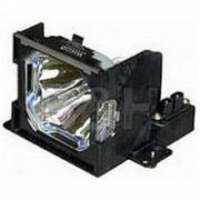 Лампа для проектора CANON LV-7545 ( LV-LP13 )