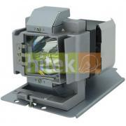 LV-LP38(CBH) лампа для проектора Canon LV-X300ST/LV-X310ST/LV-X320