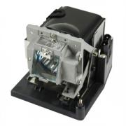 (OBH) Лампа для проектора VIVITEK D5180HD (5811116765-SU)