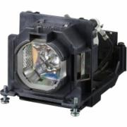 Лампа для проектора PANASONIC PT-TW250U ( ET-LAL500 )