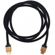 HDMI кабель Little Lab Lake 3.0m