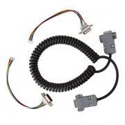 Комплект кабелей управления Racio RCR-2