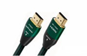 AudioQuest HDMI Forest Active PVC 12.5 м