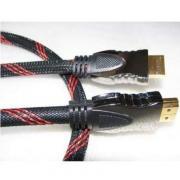 Кабель MT-Power HDMI 2.0 Diamond 12.5m