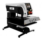 Плоский термопресс SEFA Rotex Air Lite