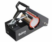 Термопресс кружечный Bulros T-180 TP-D-cup-T180-___-___-__