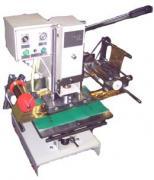 Пресс для тиснения Vektor WT 1-120