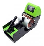 Кружечный термопресс LOPO Mug Pro GS-202