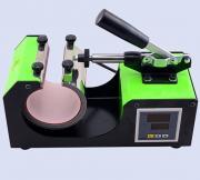 Термопресс LOPO Mug Cuter 4 in 1 GS-201М