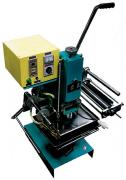 Пресс для тиснения Vektor WT 1-190