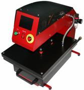 Плоский термопресс Transfer Kit APD-20