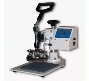 Термопресс для тарелок Vektor SP02