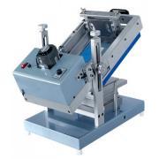 Станок Winon WSC-160В для печати по плоскости