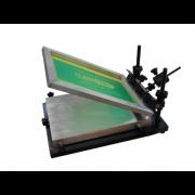 """Станок LM-Print """"Компакт"""" SX-2232MP"""