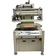 Станок LM-Print SP-5070S