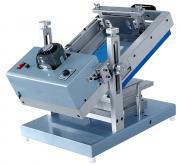 Трафаретный станок Winon WSC-160B для печати по плоскости