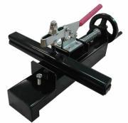 Механический узел для натяжки сетки LM-Print SX MS30