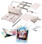 OPUS Mounted Photo Book Kit 52