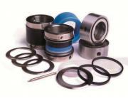 Tech-Ni-Fold Комплект для микроперфорации и реза для фальцовщиков Stahl, MBO, 35 мм