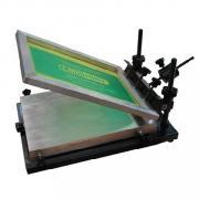Трафаретный станок LM-Print компакт SX-2232 MP
