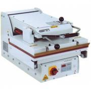 Пресс Comel PLT-500