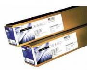 Бумага для HP A1 24'(0.61) X 45,7 м, 80 г/m2 (O) Q1396A