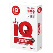 Бумага офисная IQ Economy (А3, марка C, 80 г/кв.м, 500 листов)