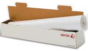Фотобумага Xerox 450L90104