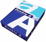 Double A Бумага для принтера формат А3 500 листов