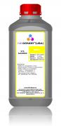 Сублимационные чернила INK-DONOR SubliMAX, желтые (Yellow), 1000 мл