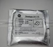 Картриджи для Develop D2556iD