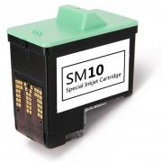 Картридж SM10 для моделей принтеров O2Nails X11, Х12, Х12,5