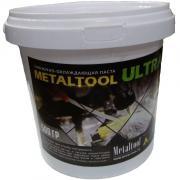 СОЖ METALTOOL ULTRA (мягкая смазка, паста 0,5 кг)