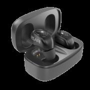 Беспроводные наушники ELARI EarDrops