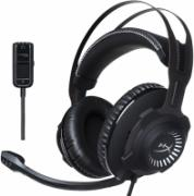 Игровые наушники Kingston HyperX Cloud Revolver GM (HX-HSCR-GM)