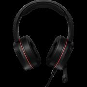 Гарнитура XPG EMIX H20 Black
