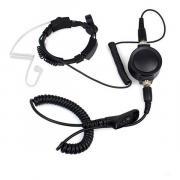 Ларингофон для Motorola BP-80/18 BOOM