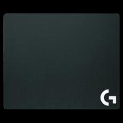 Коврик для мыши Logitech G440 Hard Gaming Mouse Pad 943-000099
