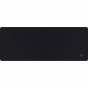 Коврик для мыши Hiper GM800 XXL