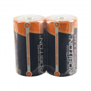 Батарейка ROBITON ER34615M-SR2 D высокотоковые SR2