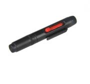 Карандаш для чистки оптики Lens Pen Rowa разработан специально для эффективной очистки оптических линз
