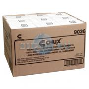 9036 Салфетки Chux Wipes (18 пачек по 56 шт в коробке) (KATUN)